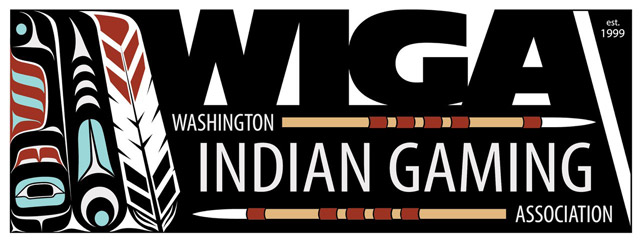 Washington Indian Gaming Association