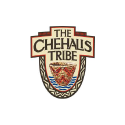 Confederated Tribes of the Chehalis Reservation
