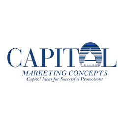 Capitol Marketing Concepts