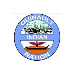Quinault Indian Nation