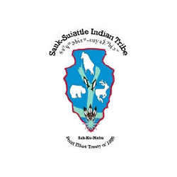 Sauk-Suiattle Indian Tribe