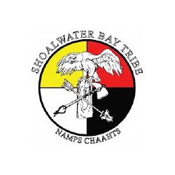 Shoalwater Bay Tribe