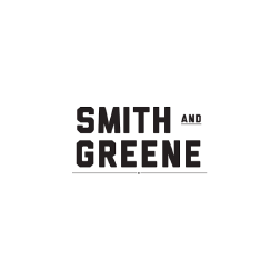Smith & Greene Company