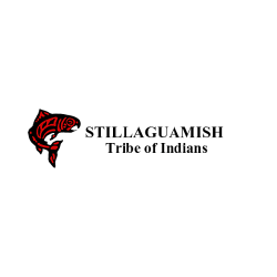 Stillaguamish Tribe of Indians