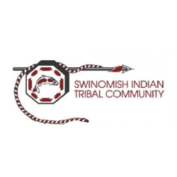 Swinomish Tribe