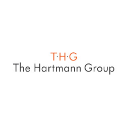 The Hartmann Group