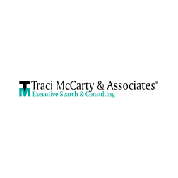Traci McCarty and Associates
