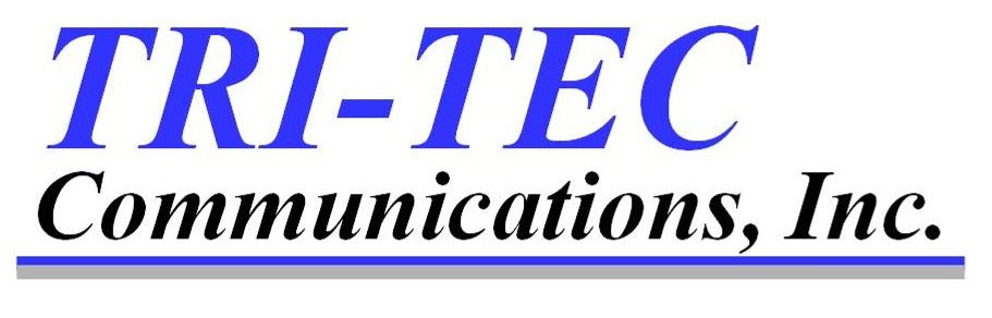 TRI-TEC Communications, Inc.