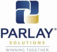 Parlay Solutions