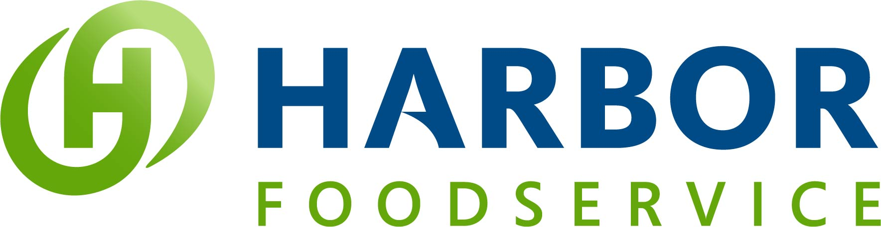 Harbor Foodservice
